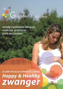 Flyer_Good-Mood-Company